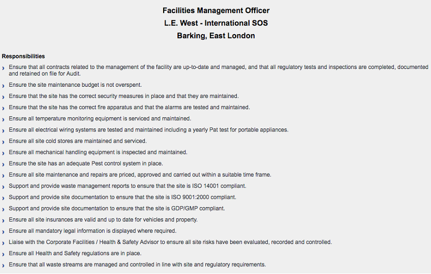 facility-management-officers