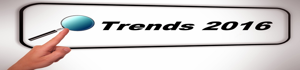 business-trends-2016