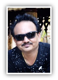 Sai Raghu