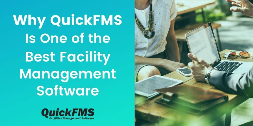 Best Facility Management Software