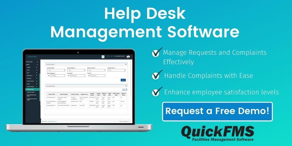B2B customer support software