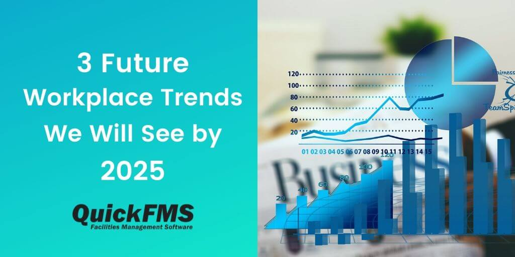 Future Workplace Trends